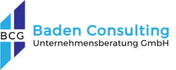 Baden Consulting GmbH | bcg-baden.at