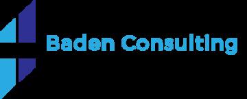 Baden Consulting GmbH   bcg-baden.at